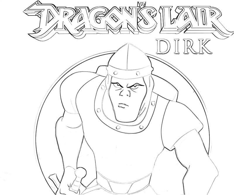 Dirk Nowitzki Coloring Pages Coloring Pages