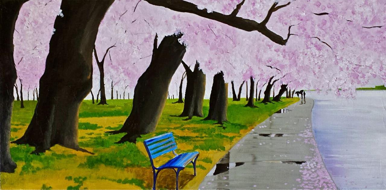 Tina  Palmer  Tutt Art