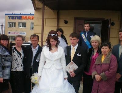 La novia mas feliz 14