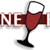 WINE HQ 1.5.29 Stable Release for Ubuntu 13.14/12.10/12.04 and Linux Mint