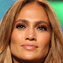 Jennifer Lopez's wardrobe is so huge she uses 'barcode scanner to avoid wearing same outfit twice'