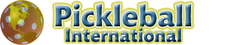 Pickleball International