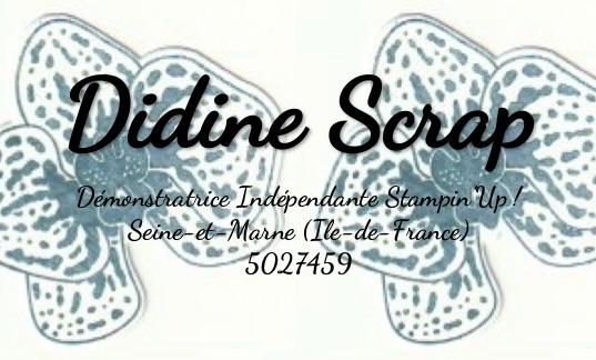 Didine Scrap