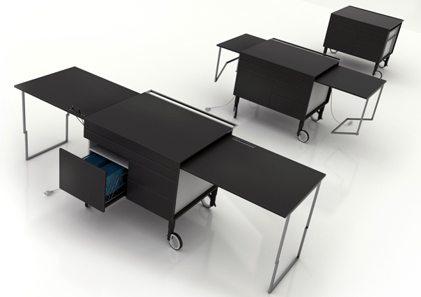 kkanapetko desk designed by krassi dimitrov this tiny desk