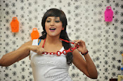 Hari priya hot Photos from Galata-thumbnail-16