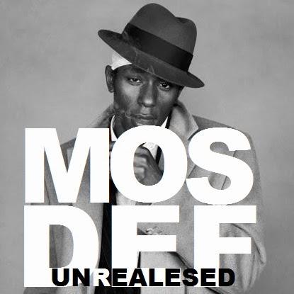 Download mos def black on both sides zip