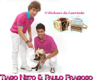 fragoso.png