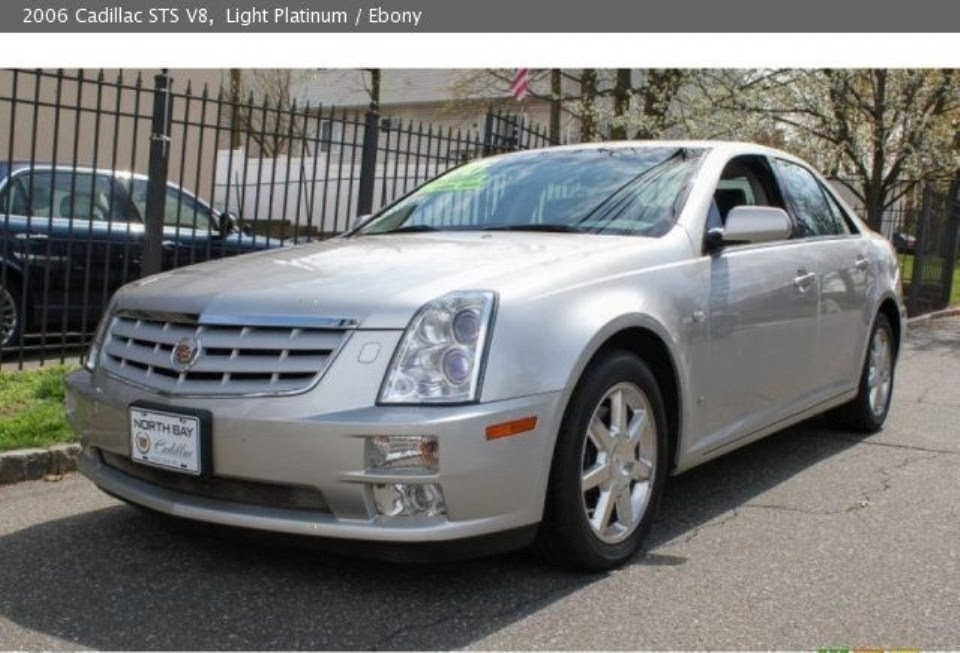 2015 cadillac sts v specs price and release date 2017 2018 best cars reviews. Black Bedroom Furniture Sets. Home Design Ideas