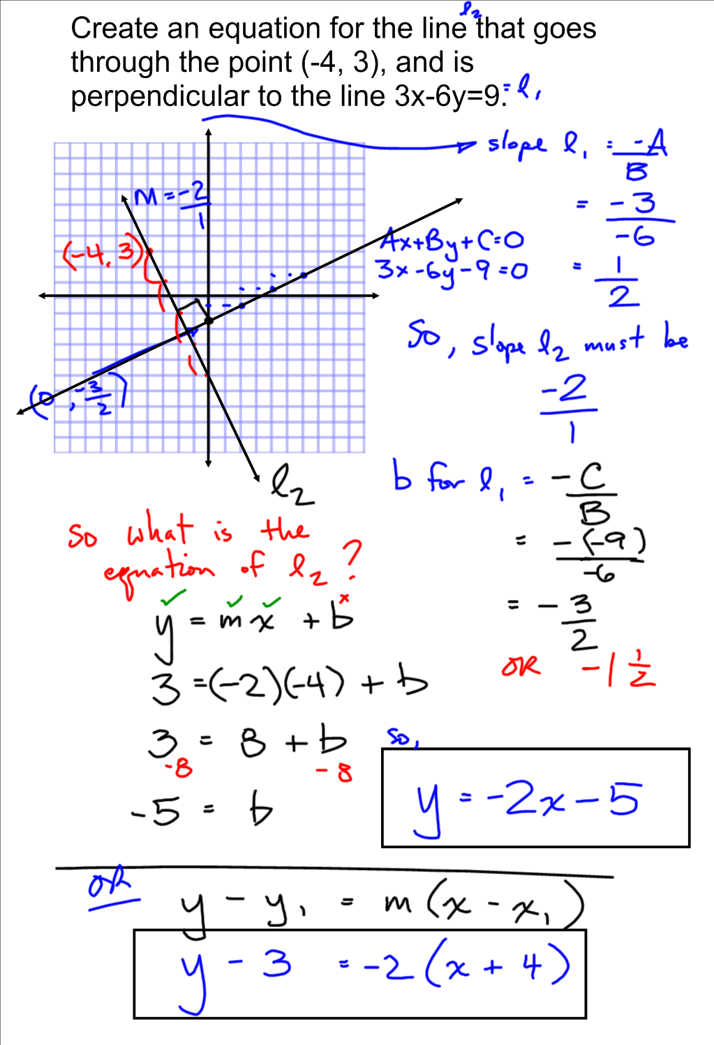 Pre Algebra Worksheets With Answers additionally 12th Grade Physical Science Worksheets moreover Ewraqphoto Quadratic Graph With Equation furthermore Elementary Algebra Equations in addition Alge Tiles. on linear equations alge