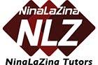 NinaLaZina