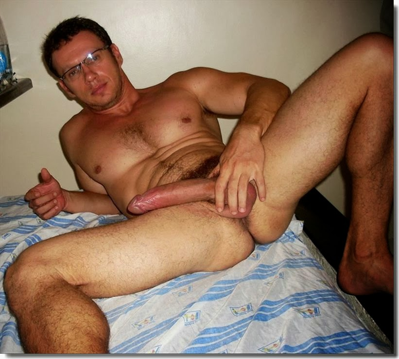 Sexy guys big dicks