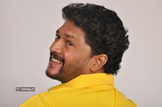 Naangaam-Tamilan-Movie-Stills