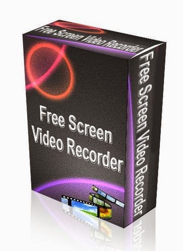 Screen-Video-Recorder