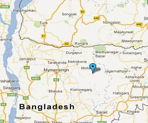 Bangladesh_storm_map