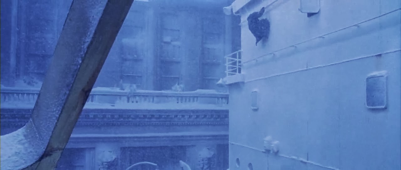 The Day After Tomorrow (2004) S5 s The Day After Tomorrow (2004)