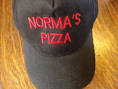 Norma&#39;s Pizza