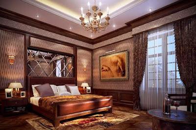 Best Design Bedroom ,romantic bedroom, Bedroom Interior Design,