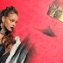 """Conoce el tracklist del nuevo álbum de Rihanna """"ANTI"""""""
