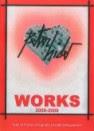 WORKS 2006-2009