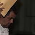 Κανένας δικηγόρος του Πειραιά δεν ανέλαβε την υπεράσπιση του δολοφόνου Γιώργου Ρουπακιά