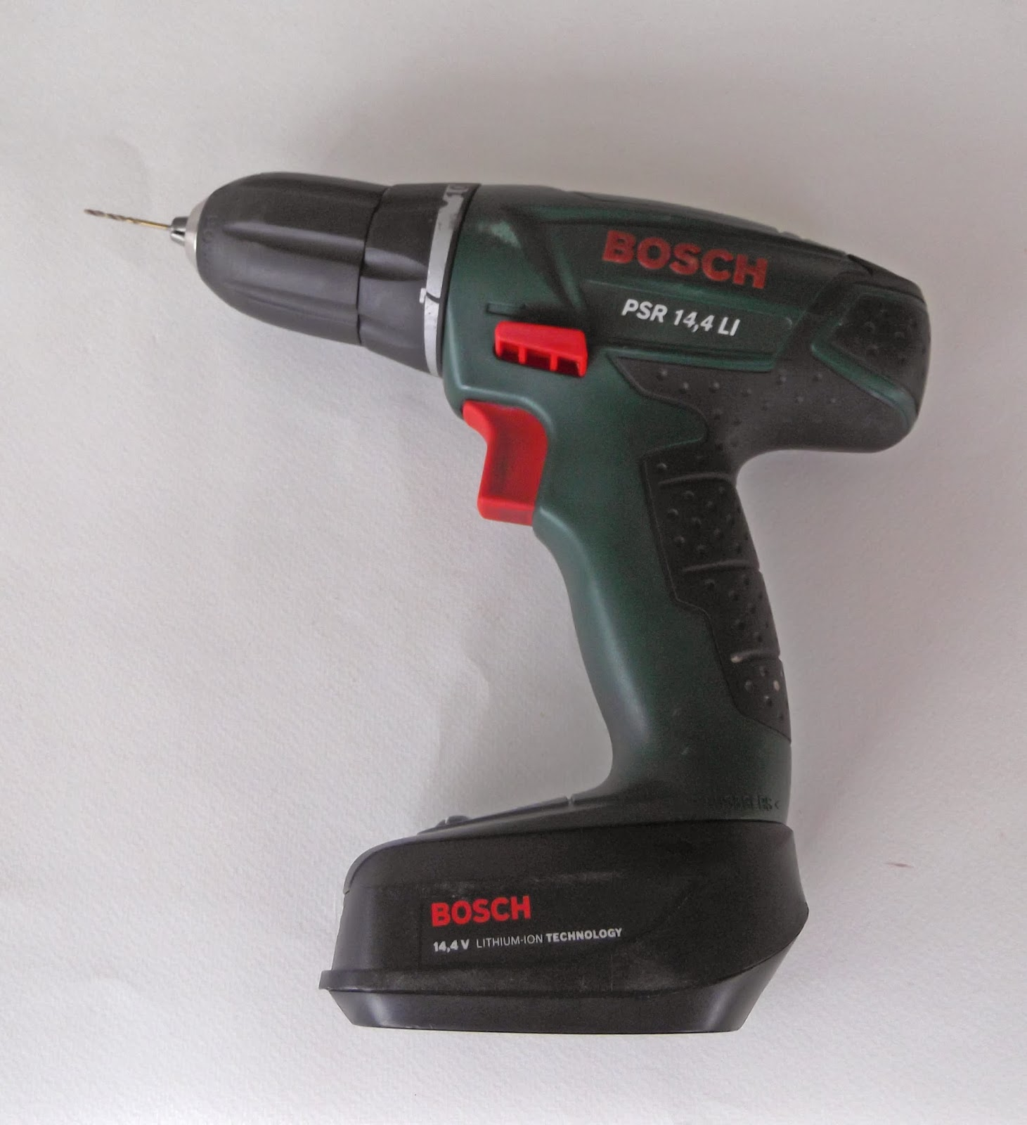 Power drill, electric drill, bosch drill,