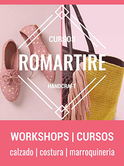 Ro Martire Cursos