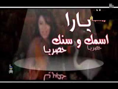 http://2.bp.blogspot.com/-bDH0jNzPWKE/T_4Ac-9yV5I/AAAAAAAAE8M/5szGQQSaaNc/s400/2222.jpg