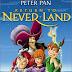 Peter Pan Return To Neverland ~ PC Game
