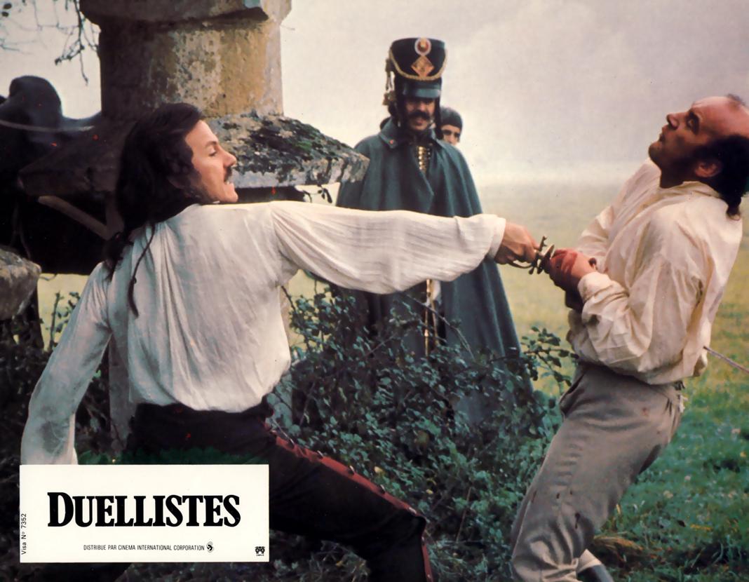 http://2.bp.blogspot.com/-bDHYaS6uGuI/UHm0v3DSzAI/AAAAAAAAAp8/G6mLhs9E2z8/s1600/duel+1.jpg