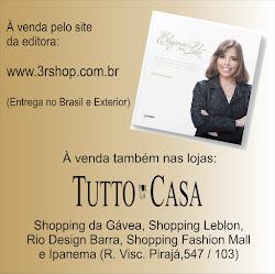Onde comprar o livro de Flavia Cavaliere