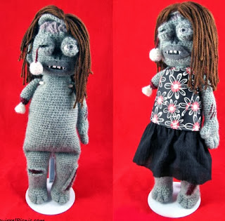 http://translate.googleusercontent.com/translate_c?depth=1&hl=es&rurl=translate.google.es&sl=en&tl=es&u=http://squirrelpicnic.com/2014/02/07/make-it-challenge-8-zombies-in-love/&usg=ALkJrhjEJL34qRz3-vQ0iLHasQqQE4tlMw#girlfriend