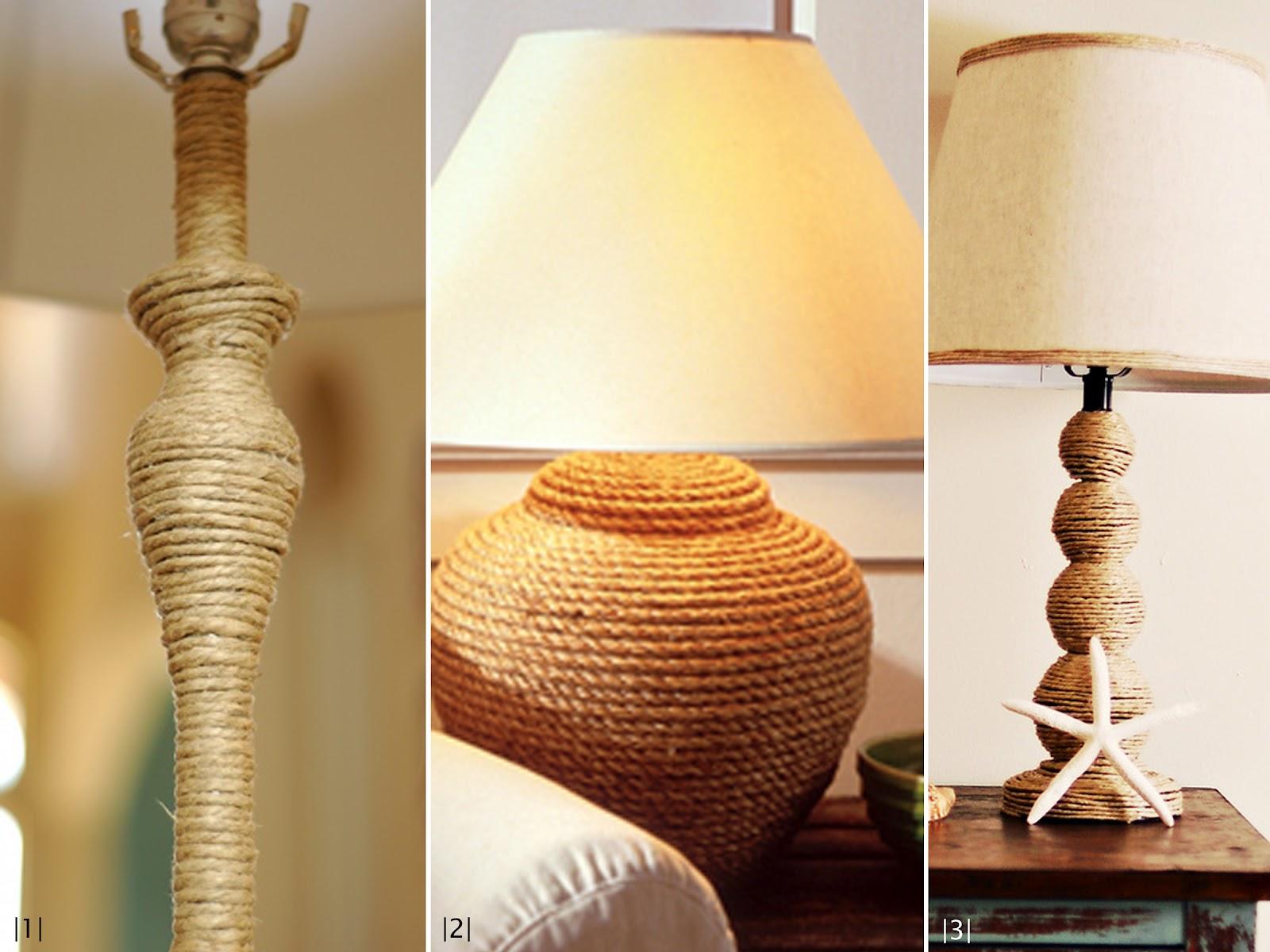96 Diy Lamp Base Ideas Diy Lamp Shades Ideas Projects Idea Of