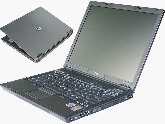 Драйвера на notebook hp 2000