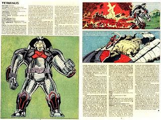 Terminus (ficha marvel comics)