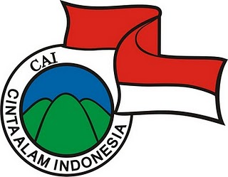Cinta Alam Indonesia ( CAI )