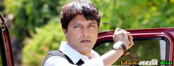 Savarkhed ek gaav marathi movie song / Yes man subtitles english online
