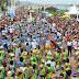 Rio das Ostras prepara 2º Concurso de Marchinhas Carnavalescas