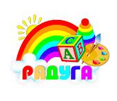 Наш детский центр развития и творчества