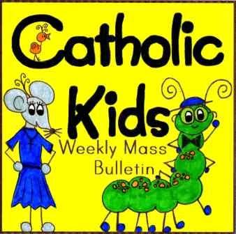 roman catholic holy bible download
