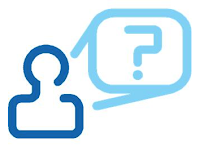 Using call recording to build a knowledge base for call centers