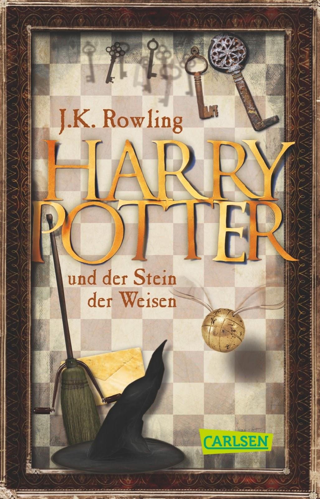 http://www.carlsen.de/taschenbuch/harry-potter-band-1-harry-potter-und-der-stein-der-weisen/21246