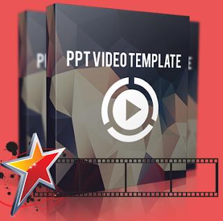 Cara mudah membuat video promosi dalam hitungan menit.