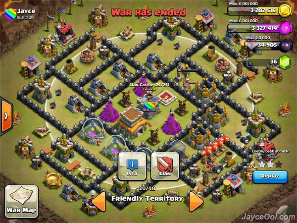New base coc th 9 trophy terbaik release reviews and models on