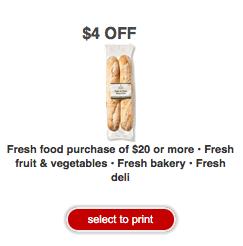 http://coupons.target.com/
