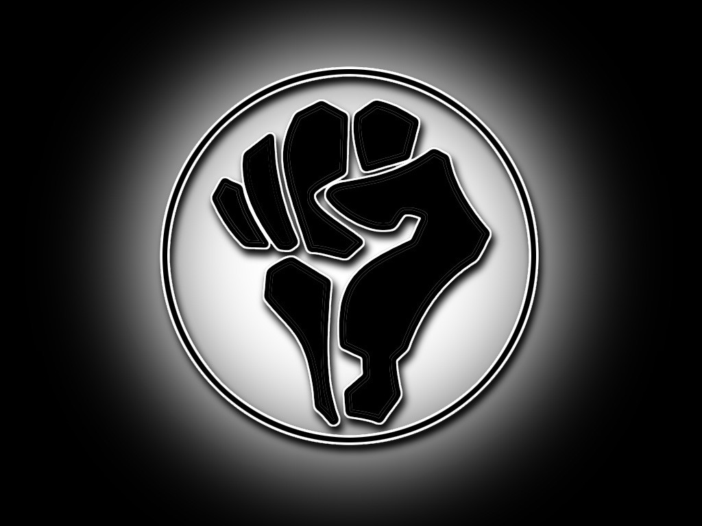 """black power research """"sector"""" draws attention to the overall structure of black power the terminology is  borrowed from research on the """"social movement sector,"""" which denotes the."""
