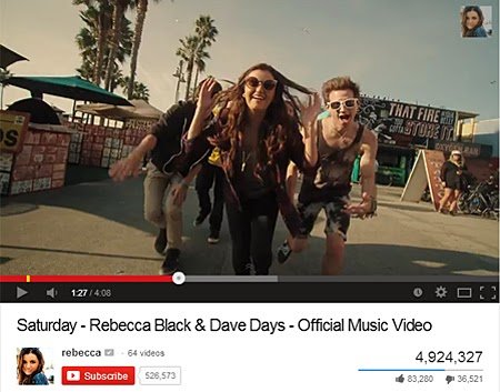 Rebecca-Black-Saturday-Musi-Video