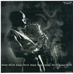 Sonny Stitt Discography [1949-2010]