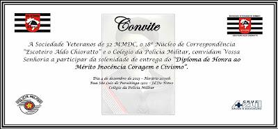 http://mmdc.itapetininga.com.br/CONVITE_ALDO.pdf