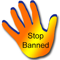7 Tips to Avoid Adsense Banned