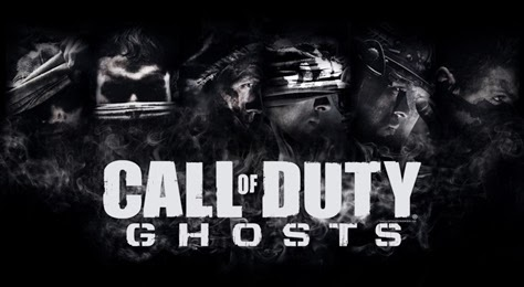 Call of Duty Ghosts PC Download Completo em Torrent - Baixar Jogos Completos